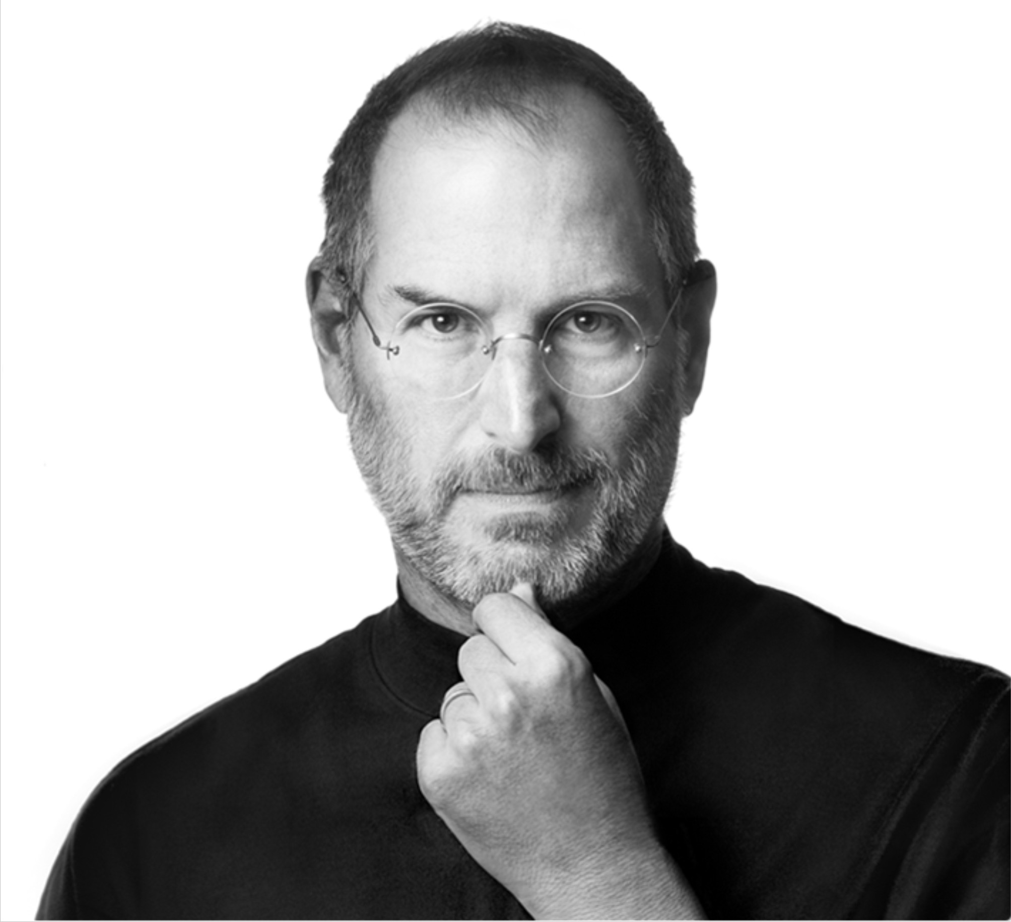 Morre Steve Jobs, fundador da Apple - E-COMMERCE Blog ...