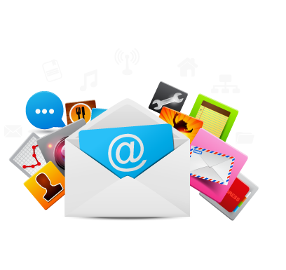 img-email-marketing3