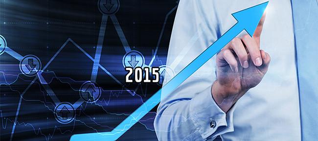 5 lições de 2015 que o e-commerce deve trazer para 2016