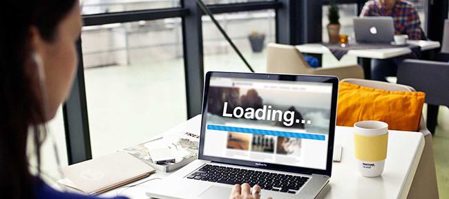 Aprenda como deixar seu e-commerce mais rápido