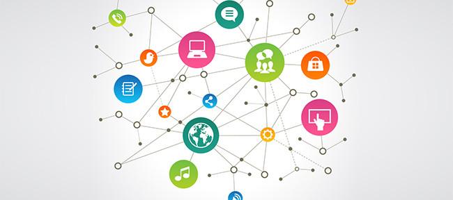 O impacto das redes sociais para a imagem da sua empresa