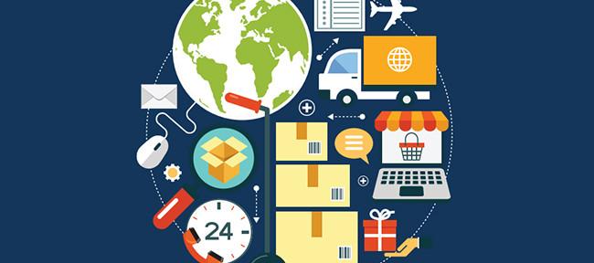 5 formas de usar tecnologia para otimizar as operações logísticas