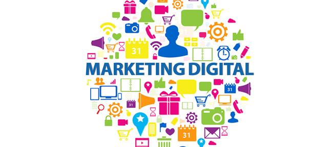 Marketing Digital: não é tão difícil quanto você pensa