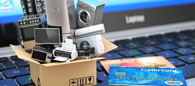 Dez tópicos que você precisa precisa saber para abrir seu e-commerce
