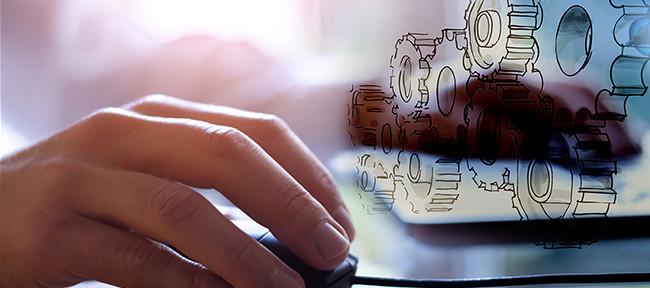 O que eu preciso para melhorar a gestão de e-commerce? Dicas e exemplos