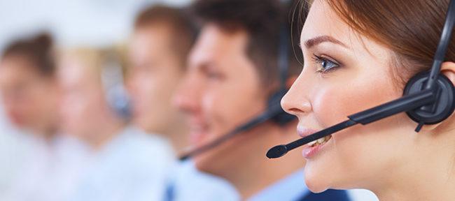 Como você fala com seu consumidor? Um pequeno guia de boas práticas no atendimento